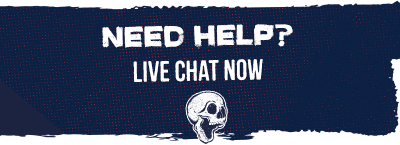 Need help? live chat now